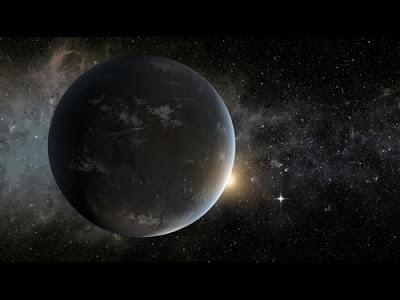 http://1.bp.blogspot.com/-Y8jJjI0toUY/UXBzf9xLfJI/AAAAAAAAPV4/CL783_AYPNI/s1600/exoplaneta_kepler62f.jpg