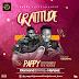 [Music] Pappy Entertainment Ft Harteez x Diamond Jimma - Gratitude