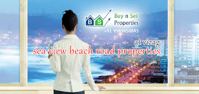commercial lands agriculture lands residential site individual lands for sale in bheemili anandapuram  vizag