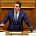 Κώστας Σκρέκας: Ενίσχυση 50 εκατ. ευρώ σε ΚΤΕΛ και τουριστικά λεωφορεία  για τον κορωνοϊό