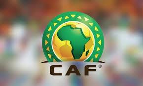 مباراة نهائي دوري أبطال إفريقيا