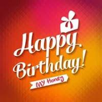 ucapan selamat ulang tahun untuk pacar dalam bahasa inggris