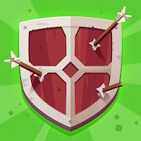 Shield Knight Mod Apk