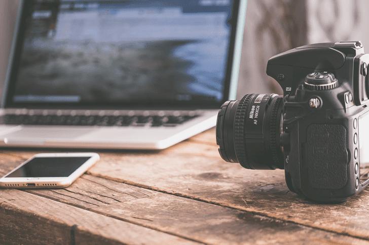 Como diminuir o tamanho de vídeos para enviar no Google Sala de Aula, Youtube ou Google Drive