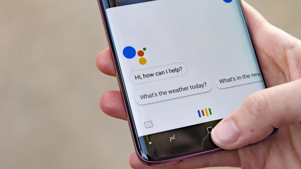 Google Assistant Gets Standalone Lock Screen Settings
