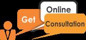 sexologist online consultant Delhi