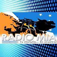 MIA RADIO TDF RIO GRANDE - VIVO ONLINE
