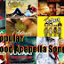 Most Popular Bollywood Acapella Songs