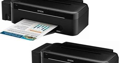 Download Driver Printer Epson L120 Free Support Windows Download Gratis