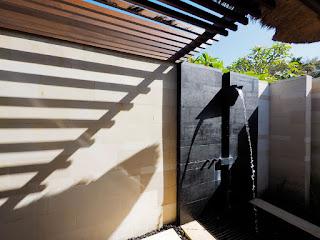 The Bale Nusa Dua Bali Villa