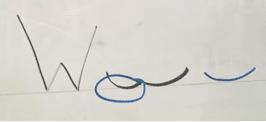 Teeline Shorthand | Introduction to Teeline shorthand