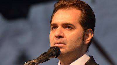 Antal Árpád, DNA, hivatali visszaélés, Sepsiszentgyörgy, Európai Újjáépítési és Fejlesztési Bank,