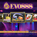 Evo888 Casino - Right casino site for gamblers