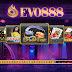 Evo888 Casino - Right casino site for gamblers