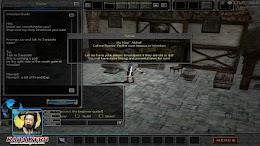 Khan Online Armor Trader Joslin