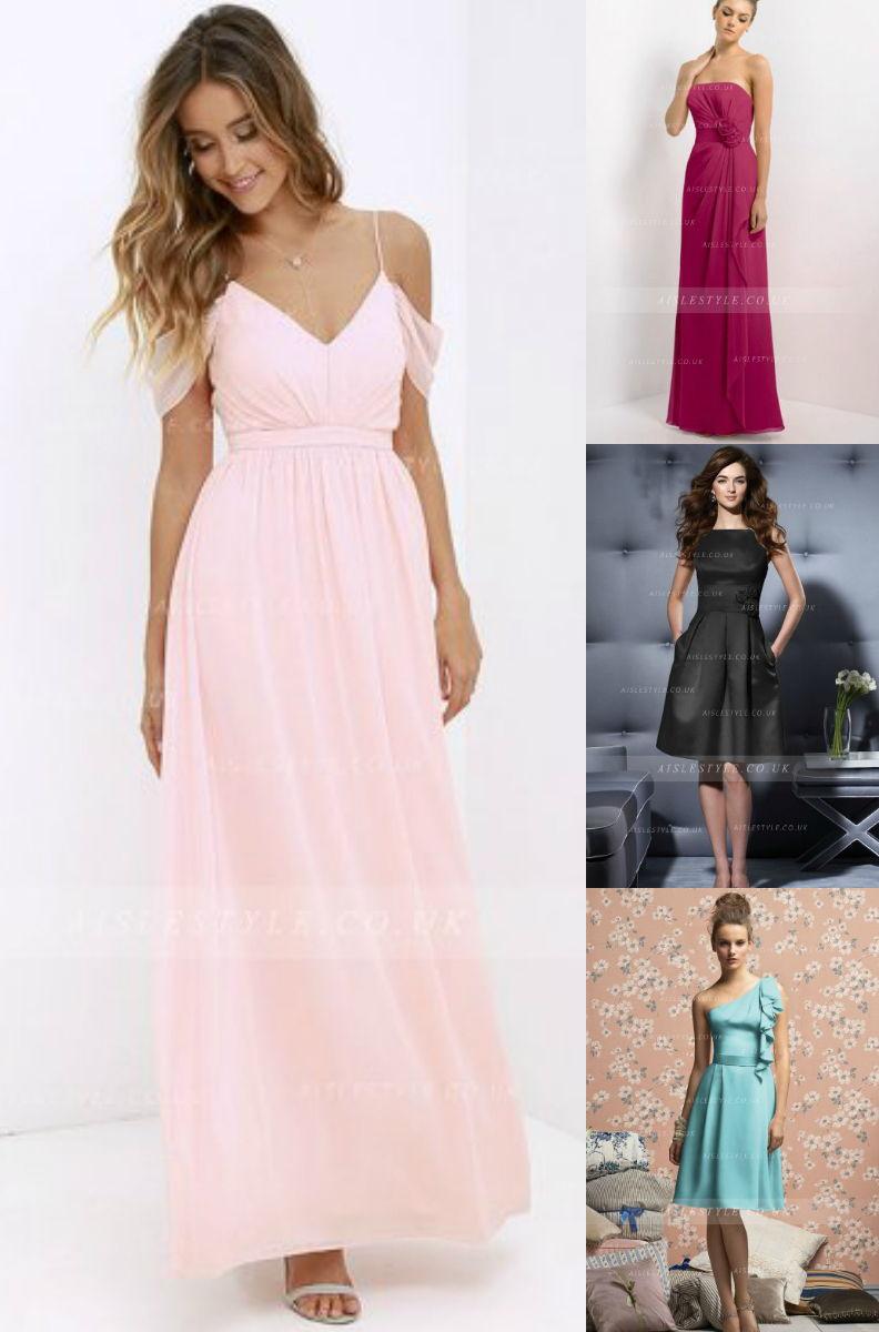 piękne-weselne-sukienki