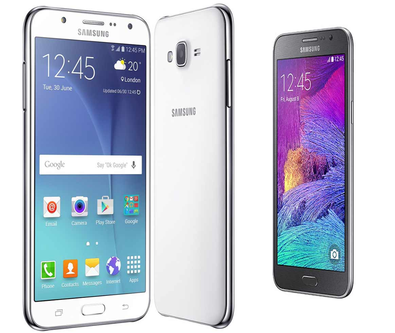 Samsung SM-J700F FRP Unlock File BY Mobilesolution