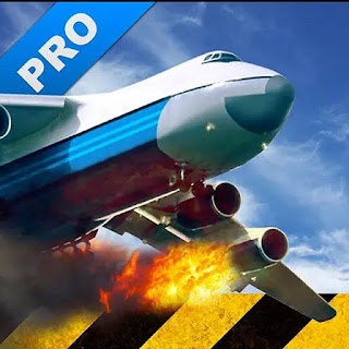 Download Latest Extreme Landings Pro