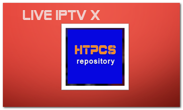 HTPC Solutions Repository