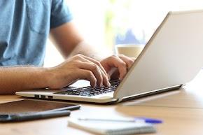 Butuh Jasa Artikel Murah untuk Segala Keperluan? SahabatArtikel Saja