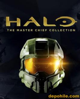 Halo The Master Chief Collection %100 Save Dosyası Hilesi 2020