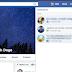 Làm thế nào để thêm một nhận xét riêng tư trên facebook