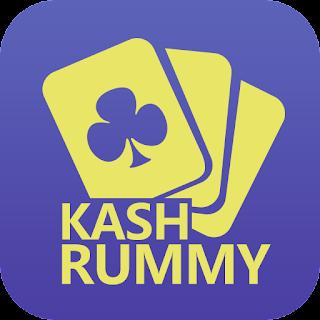KashRummy