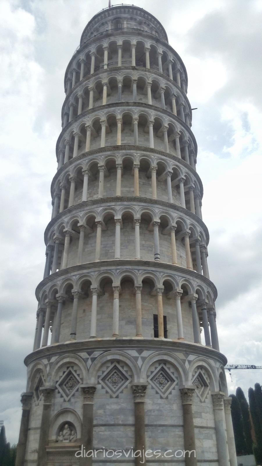 foto de ITALIA TOSCANA (BOLONIA FLORENCIA PISA SIENA) 4 DÍAS