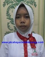 Kolipah perawat anak jakarta | TLP/WA +6281.7788.115 LPK Cinta Keluarga dki Jakarta penyedia penyalur perawat anak jakarta baby sitter pengasuh suster perawat balita anak bayi nanny profesional