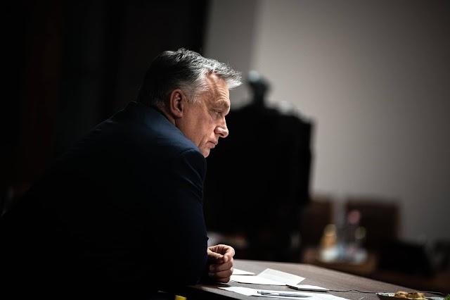 Orbán Viktor új bejelentései: kiderült, mikortól számíthatunk enyhítésekre