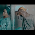 Download Video | Bright - AIBU