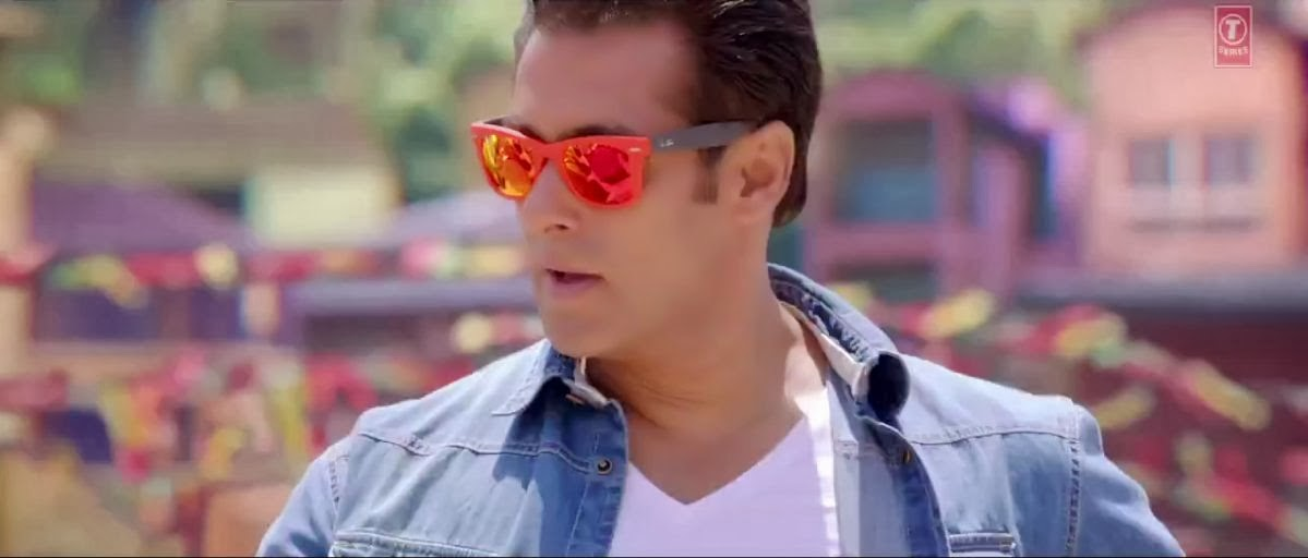 Salman khan old songs list mp3 free download xilusreview.