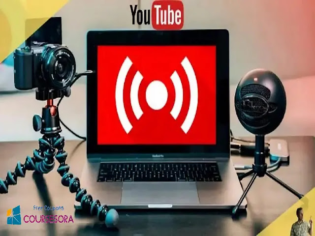 live streaming,youtube live streaming tips,live streaming on youtube,tips for live streaming to youtube,streaming tips youtube,youtube marketing,live streaming on youtube tips,marketing strategies,youtube live streaming,youtube marketing strategy,live streaming tips,social media marketing,how to livestream on youtube,digital marketing,marketing,live streaming tips and tricks,live streaming strategy,youtube marketing strategies,youtube live stream tips