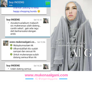 12 Dokter barbie Tika cantik wearing Mukena Najwa super duper Best Seller 😍