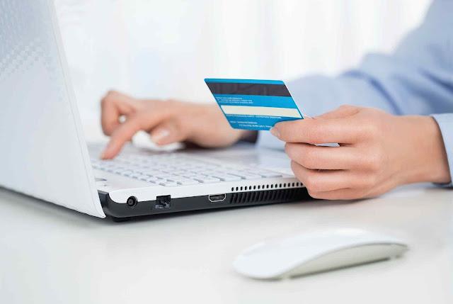 Tips Menjadi Mitra Loket Pembayaran Online Tanpa Deposit