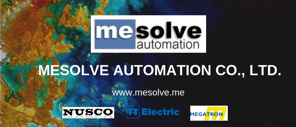 MESOLVE AUTOMATION GALLERY