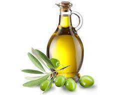 زيت الزيتون علاج للاكزيما