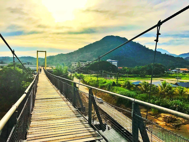 Tempat-Menarik-Di-Sabah-Jambatan-Tamparuli-0-1
