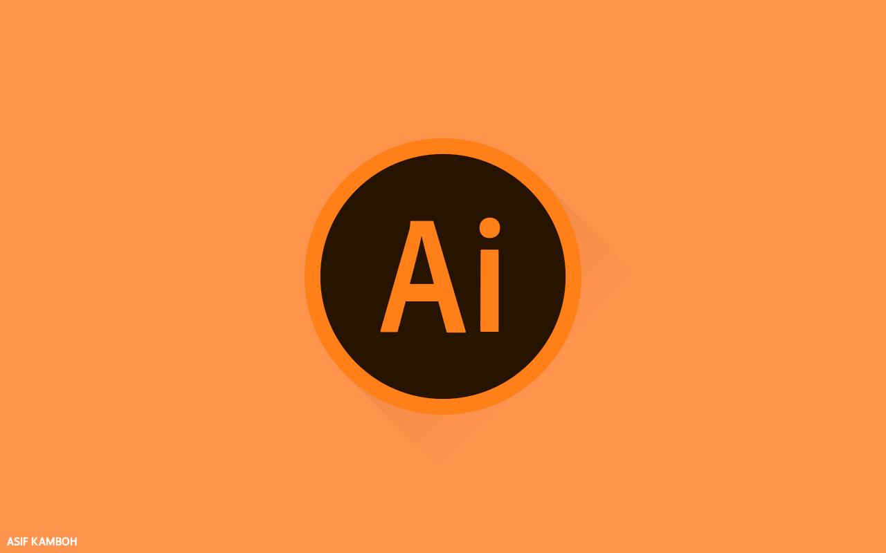 How to Register the Adobe Illustrator CC Program?