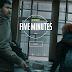 Curta jogável criado por estudantes tem influência de The Last of Us