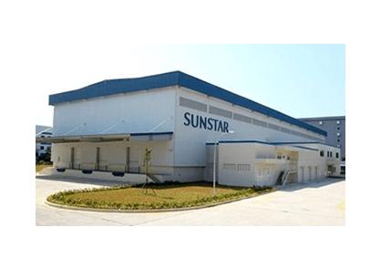 LOWONGAN KERJA | PT.Sunstar Engineering Indonesia Kawasan Industrial MM2100