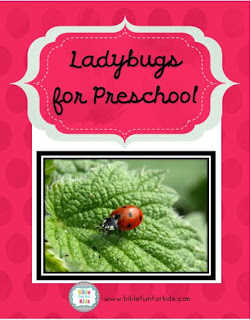 https://www.biblefunforkids.com/2018/06/god-makes-insects-ladybugs.html