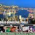 PREDIKSI HONGKONG KAMIS 09 JANUARI 2020