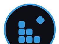 Download IObit Smart Defrag 5.0.2.766 Latest 2017
