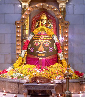 somnath temple jyotirlinga hd - photo #16