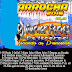 Cd (Mixado) Arrocha 2016 - Vol:02 - Dj Junior Farias