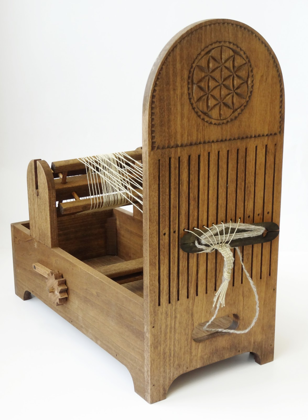 Wiring Loom Tape