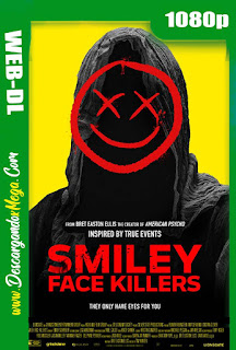 Smiley Face Killers (2020) HD 1080p