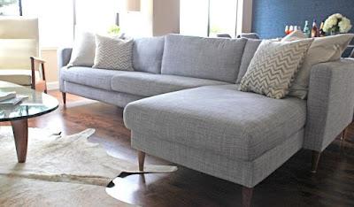 Tips Bermanfaat Sebelum Membeli Furniture
