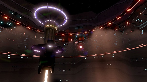 space-pirate-trainer-pc-screenshot-2